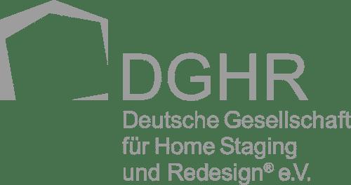 Deutsche Gesellschaft für Home Staging und Redesign (DGHR)