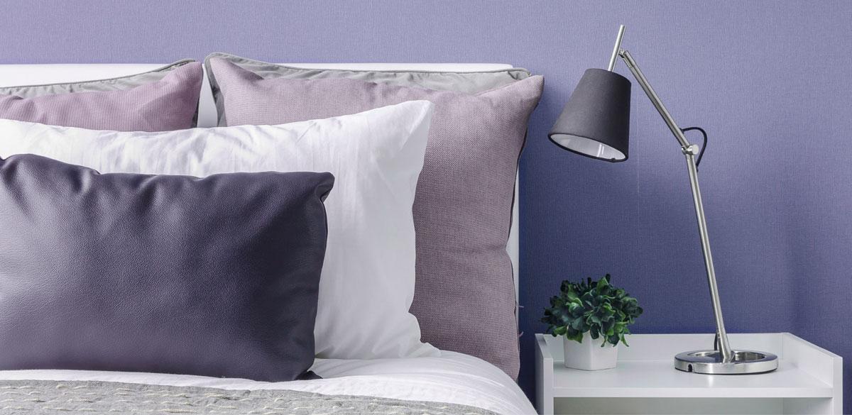 ber home staging raumwerte. Black Bedroom Furniture Sets. Home Design Ideas